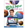 Bill Nye The Science Guy®: Earthquakes Classroom Edition [DVD]