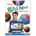 Bill Nye The Science Guy®: Mammals Classroom Edition [DVD]