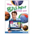 Bill Nye The Science Guy®: Food Web Classroom Edition [DVD]