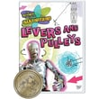 The Science of Disney Imagineering: Levers and Pulleys Classroom Edition [DVD]
