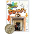 The Science of Disney Imagineering: Gravity Classroom Edition [DVD]
