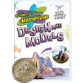 The Science of Disney Imagineering: Design and Models Classroom Edition [DVD]