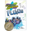 The Science of Disney Imagineering: Fluids Classroom Edition [DVD]