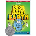 Schoolhouse Rock!: Earth Classroom Edition [DVD]
