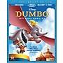 Dumbo [2-Disc Blu-ray + DVD]