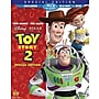 Toy Story 2 [2-Disc Blu-ray + DVD]