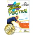 The Science of Disney Imagineering: Friction Classroom Edition [DVD]