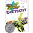 The Science of Disney Imagineering: Electricity [DVD]