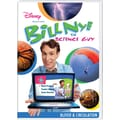 Bill Nye the Science Guy: Blood & Circulation [DVD]
