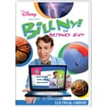 Bill Nye the Science Guy: Electrical Current [DVD]