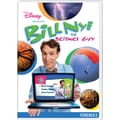 Bill Nye the Science Guy: Forensics [DVD]