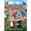 Gnomeo & Juliet [DVD]