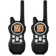 Motorola Talkabout MR350R Two-Way Radio