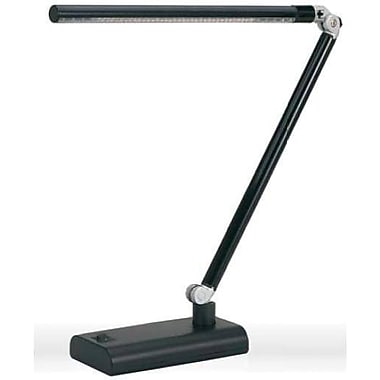 V-Light Lighting LED Strip Desk Lamp