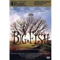 Big Fish (Wide Screen) [DVD]
