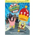 The Spongebob Squarepants Movie (Full Frame) [DVD]