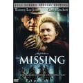 The Missing (Full Screen) [2-Disc DVD]
