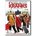 Christmas With The Kranks [DVD]
