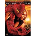 Spider Man 2 (Wide Screen) [2-Disc DVD]
