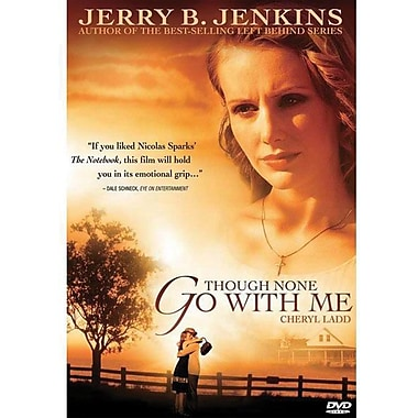 Though None Go With Me [DVD]
