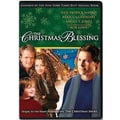 The Christmas Blessing [DVD]