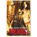 Once Upon A Time In Mexico [DVD]
