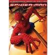 Spider Man (Wide Screen) [2-Disc DVD]