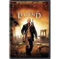 I Am Legend (Wide Screen) [DVD]