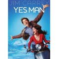 Yes Man [DVD]