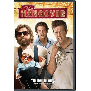 The Hangover [DVD]