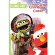 Sesame Street A Sesame Street Christmas Carol [DVD]