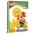 Sesame Street Christmas Eve on Sesame Street [DVD]
