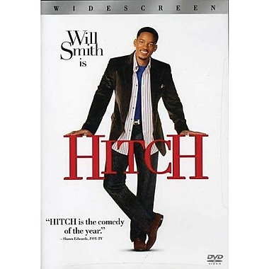 Hitch (Wide Screen) [DVD]