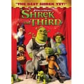 Shrek The Third (Wide Screen) [DVD]