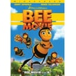 Bee Movie (Wide Screen) [DVD]