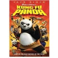 Kung Fu Panda (Wide Screen) [DVD]