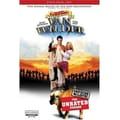 National Lampoon's Van Wilder [2-Disc DVD]