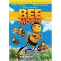 Bee Movie (Full Screen) [DVD]