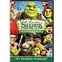 Shrek Forever After The Final Chapter [DVD]