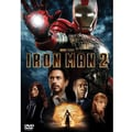 Iron Man 2 [2-Disc DVD]