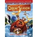 Open Season (Wide Screen) [DVD]