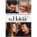 The Holiday (Wide Screen) [DVD]