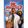 Dr. Dolittle 2 (Wide Screen) [DVD]