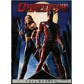 Daredevil [2-Disc DVD]