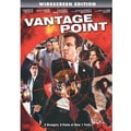 Vantage Point (Wide Screen) [DVD]