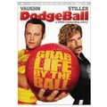 Dodgeball A True Underdog Story (Wide Screen) [DVD]