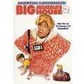 Big Momma's House 2 [DVD]
