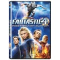 Fantastic 4 Rise Of The Silver Surfer [DVD]