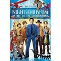 Night At The Museum Battle Of The Smithsonian [DVD]