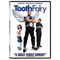 The Tooth Fairy [DVD]
